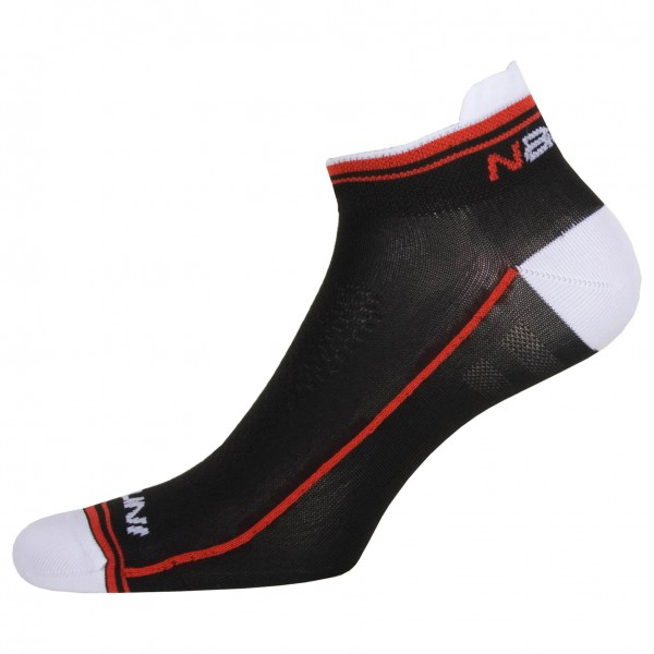 Nalini - Estrina Socks H6 - Cycling socks