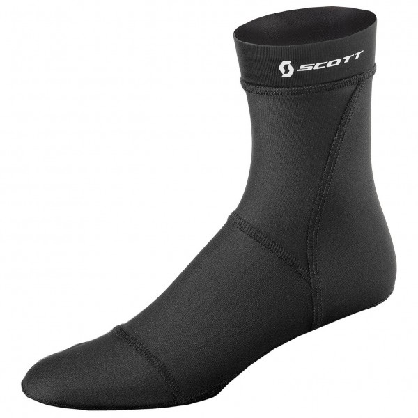 Scott - Socks Windproof - Radsocken