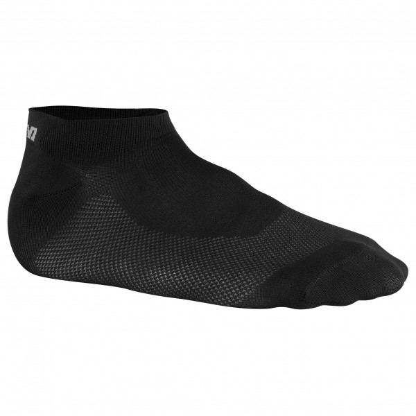 Mavic - Low Cut Sock - Radsocken