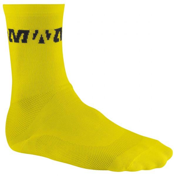 Mavic - Pro Sock - Pyöräilysukat