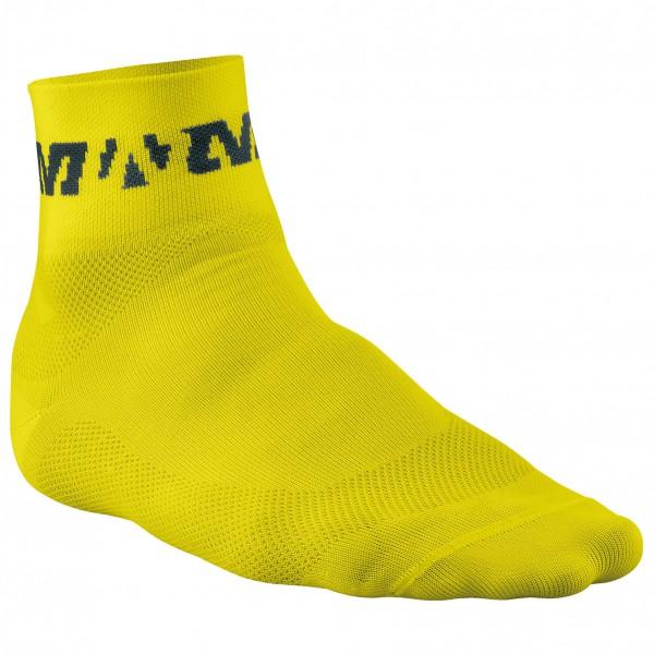 Mavic - Race Sock - Fietssokken