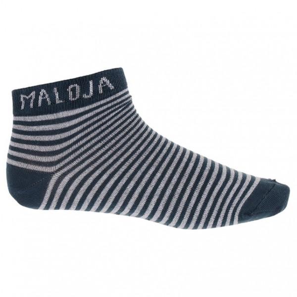 Maloja - PersicM. - Multifunctionele sokken