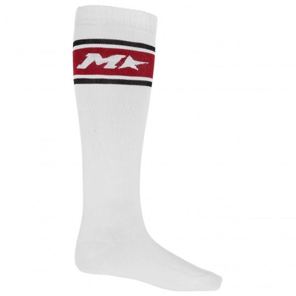 Maloja - PotentillaM. - Cycling socks