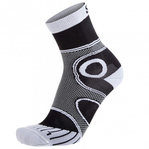 Eightsox - Advanced Long - Chaussettes de running