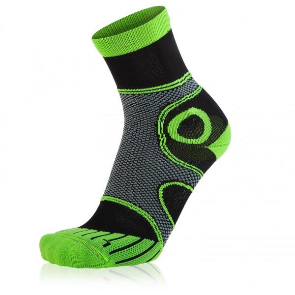 Eightsox - Advanced Long - Running socks