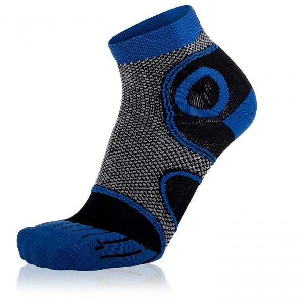 Eightsox - Advanced Short - Chaussettes de running