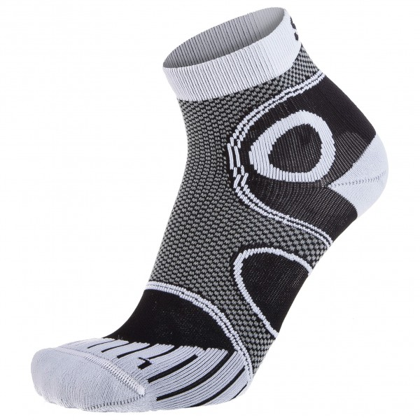 Eightsox - Advanced Short - Running socks