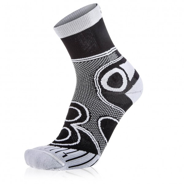 Eightsox - Ambition Long - Laufsocken