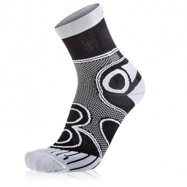 Eightsox - Ambition Long - Running socks