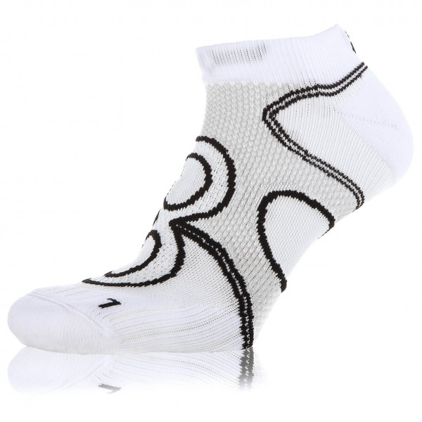 Eightsox - Bike Race - Cycling socks