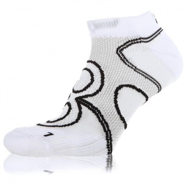 Eightsox - Bike Race - Cycling socks