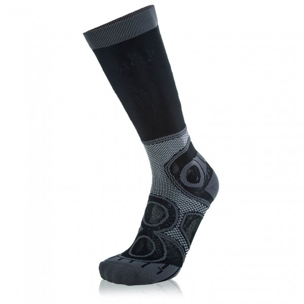 Eightsox - Compression Pro - Chaussettes de compression