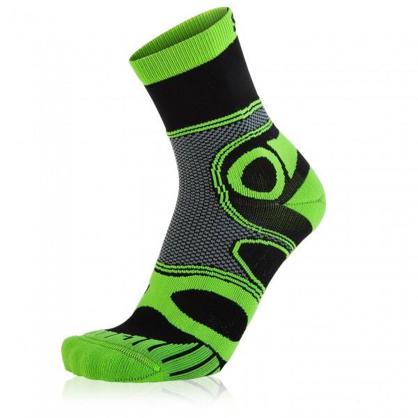 Eightsox - Mountain bike - Cycling socks