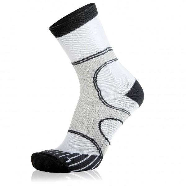 Eightsox - Newcomer Long - Running socks