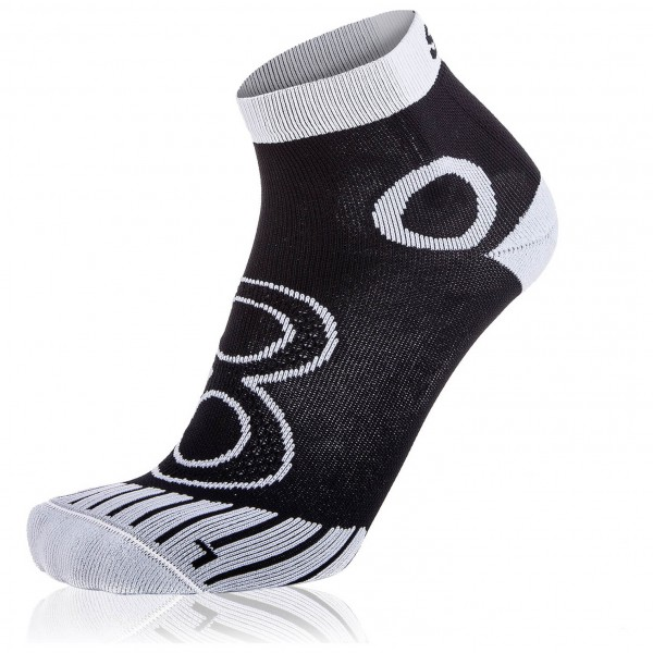 Eightsox - Newcomer Short - Laufsocken
