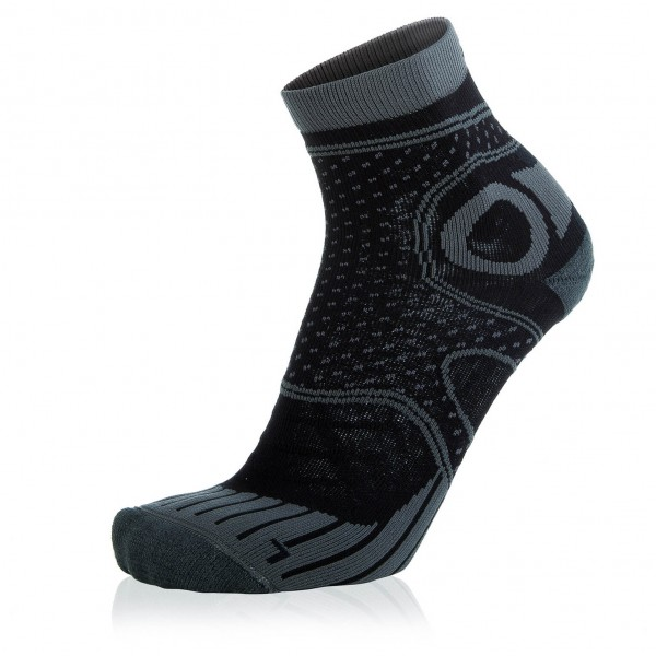 Eightsox - Trail Long - Trekkingsocken