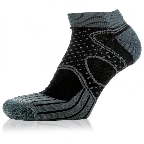 Eightsox - Trail Micro - Chaussettes de trekking