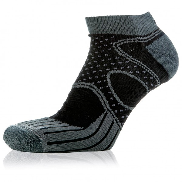 Eightsox - Trail Micro - Trekkingsocken