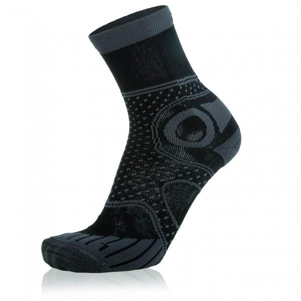 Eightsox - Trekking Tech - Trekking socks