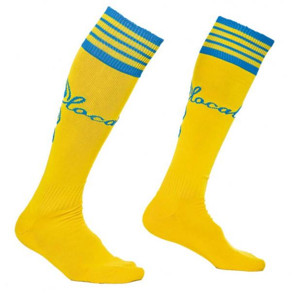 Local - Classic Freeride Knee Socks - Chaussettes de vélo