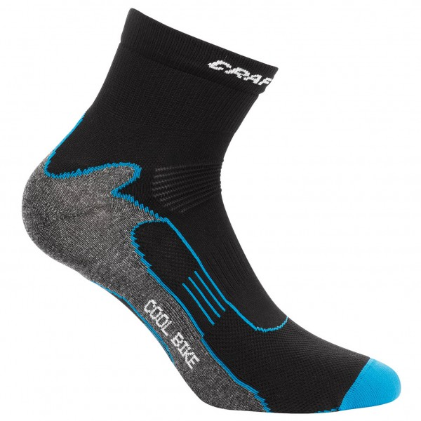 Craft - Cool Bike Socks - Chaussettes de cyclisme