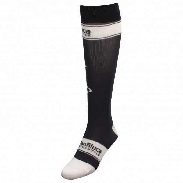 Fanfiluca - Women's Johnny - Cycling socks