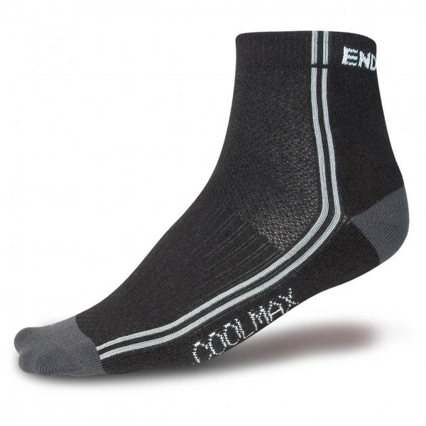 Endura - Coolmax Stripe Sock - Radsocken