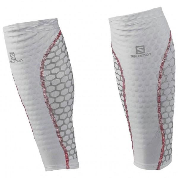 Salomon - Exo Calf - Compression socks