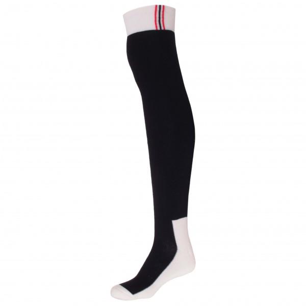 Amundsen - Traditional Sock - Multifunctionele sokken