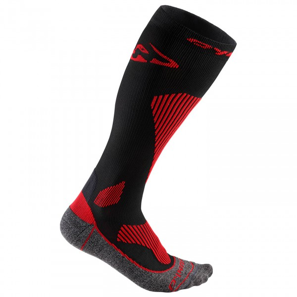 Dynafit - Racing Performance Sock - Chaussettes de ski