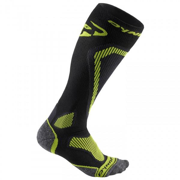 Dynafit - Skitouring Primaloft Sock - Skisokker
