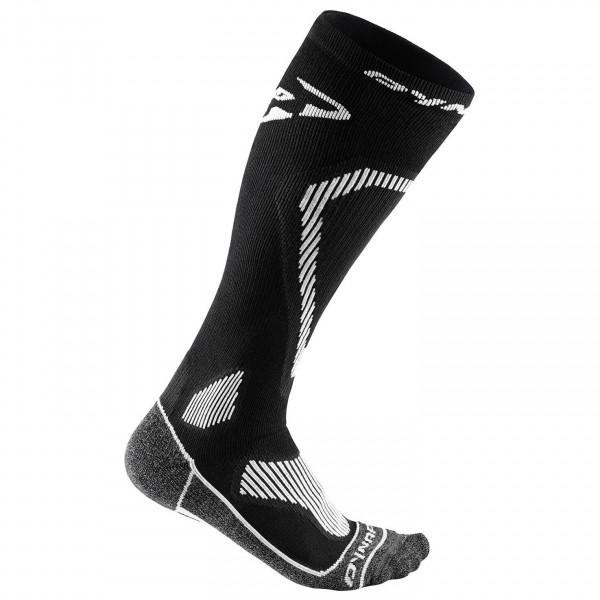 Dynafit - Touring Merino Sock - Skisokker