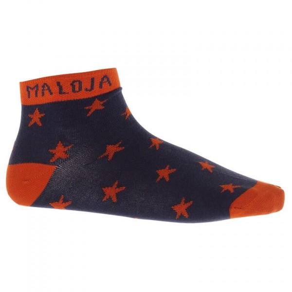Maloja - Women's PranövM. - Multifunctionele sokken