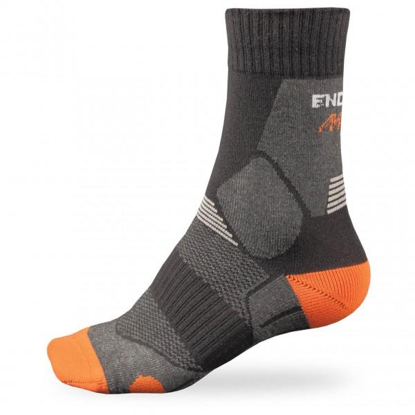 Endura - MTR Sock - Pyöräilysukat