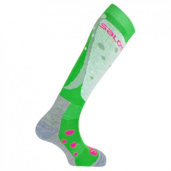 Salomon - Women's Divine - Ski socks