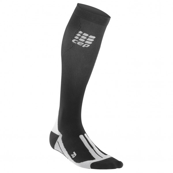 CEP - Women's Pro+ Cycle Socks - Compressiesokken