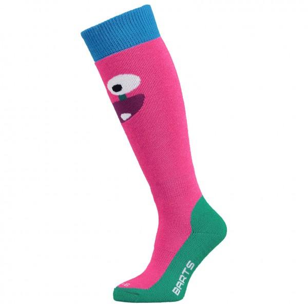 Barts - Kid's Skisock Crazy - Ski socks