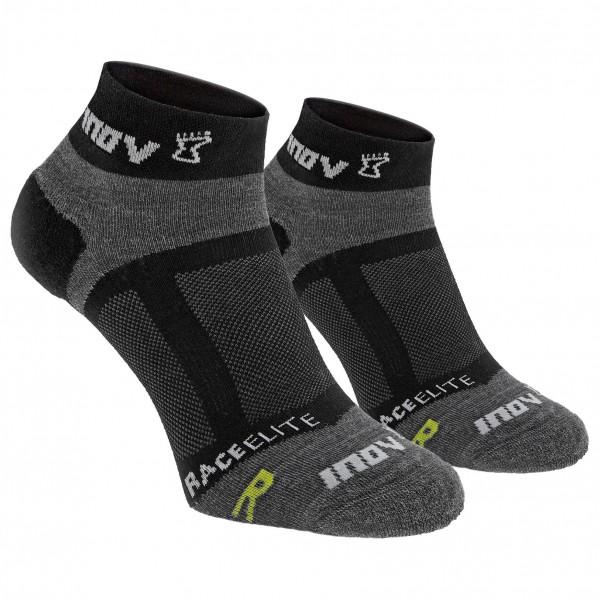 Inov-8 - Race Elite Sock Low - Juoksusukat