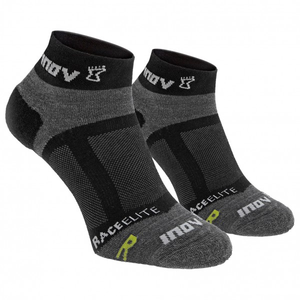 Inov-8 - Race Elite Sock Low - Loopsokken