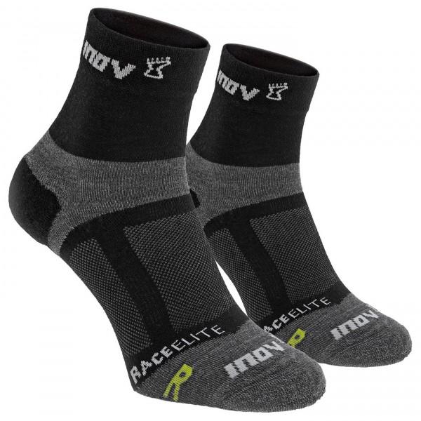 Inov-8 - Race Elite Sock Mid - Loopsokken