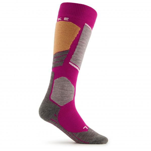 Falke - Kid's SK 2 - Ski socks