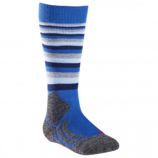 Falke - Kid's SK 2 Trend - Ski socks