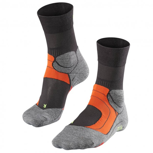 Falke - RU 4 Cushion - Running socks