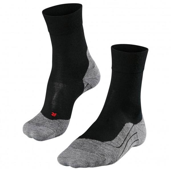 Falke - RU 4 Wool - Running socks