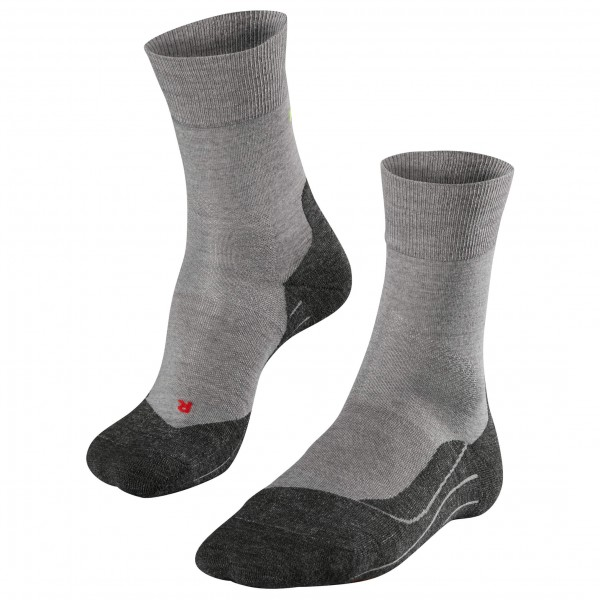 Falke - RU 4 Wool - Running socks