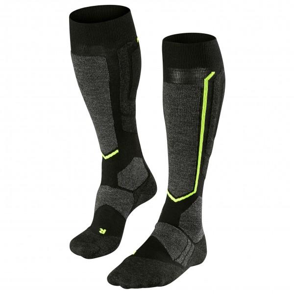 SB 2 - Ski socks