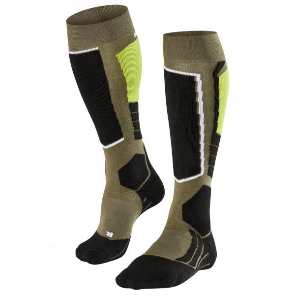 SK 2 - Ski socks