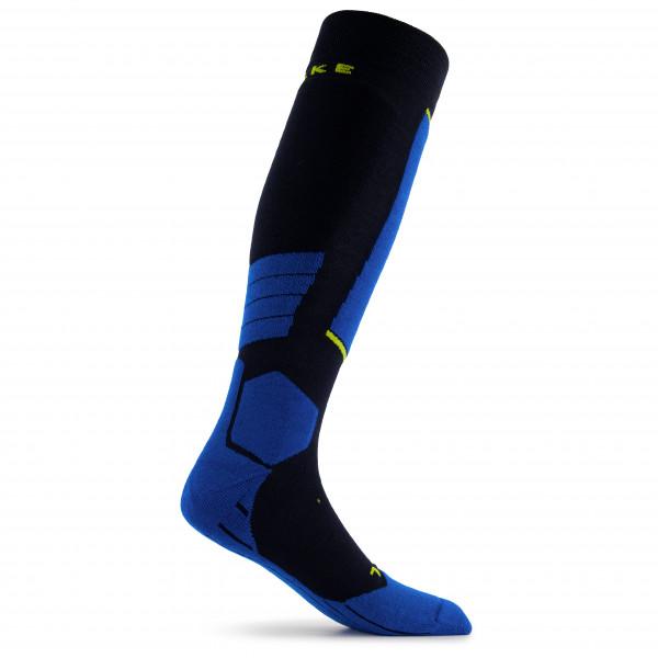 Falke - SK 2 - Ski socks
