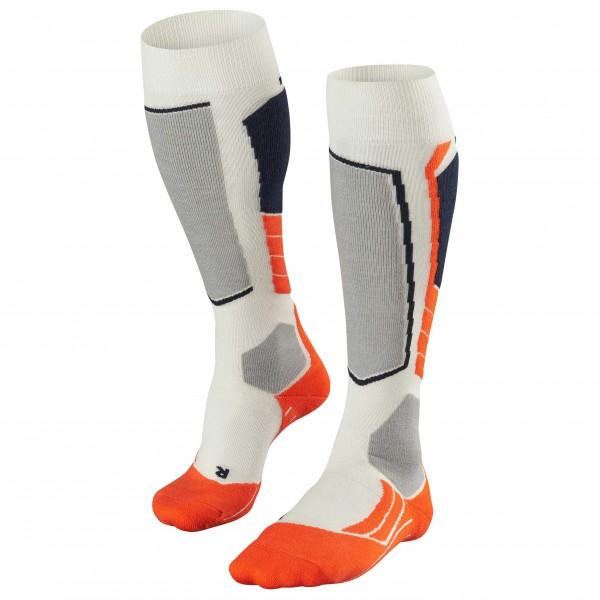Falke - SK 2 Wool - Ski socks