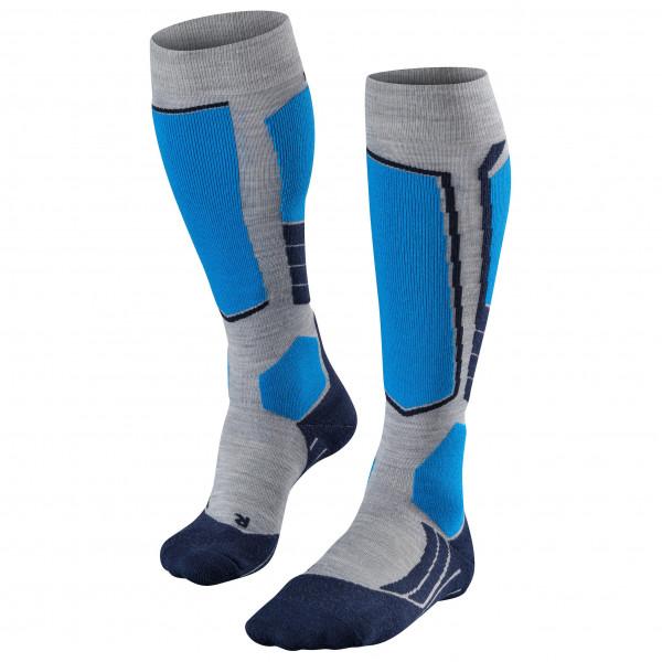 SK 2 Wool - Ski socks